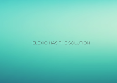 Elexio Web Forms Designer Video