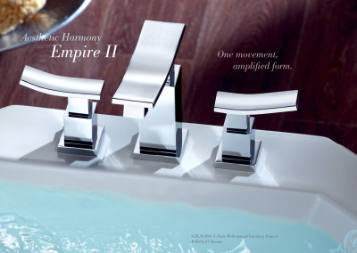 empire-2-spread