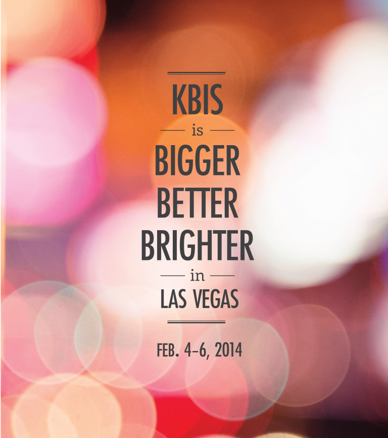 KBIS Program Brochures